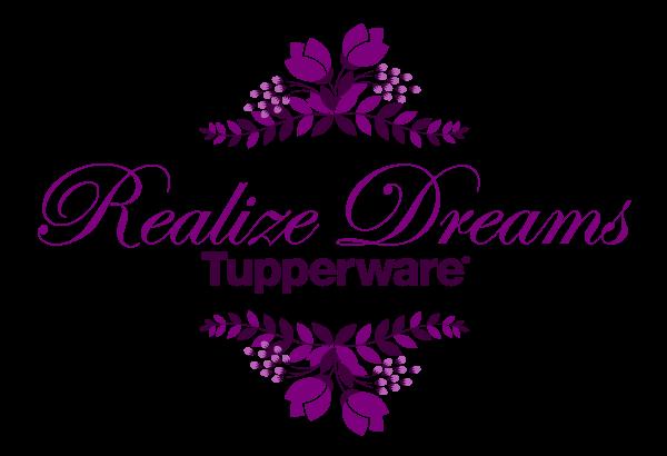 realize-dreams-tupperware-logo